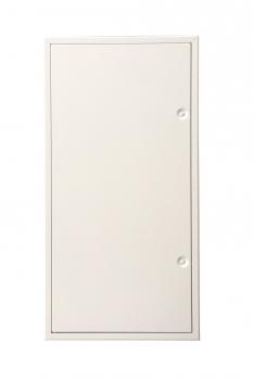 trobak inspektionst r 50 x 80 cm set mit leuchtmittel schl ssel schrauben. Black Bedroom Furniture Sets. Home Design Ideas